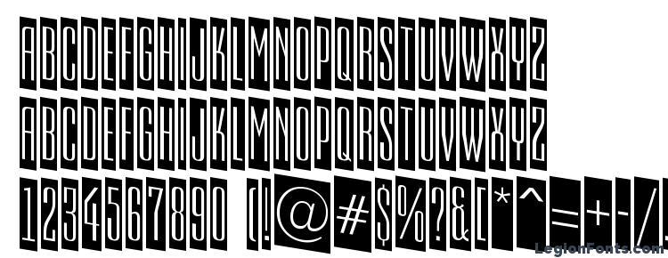 glyphs a EmpirialCmDn font, сharacters a EmpirialCmDn font, symbols a EmpirialCmDn font, character map a EmpirialCmDn font, preview a EmpirialCmDn font, abc a EmpirialCmDn font, a EmpirialCmDn font