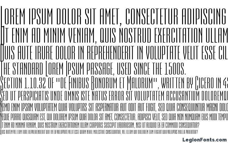 specimens a EmpirialCpsTtr font, sample a EmpirialCpsTtr font, an example of writing a EmpirialCpsTtr font, review a EmpirialCpsTtr font, preview a EmpirialCpsTtr font, a EmpirialCpsTtr font