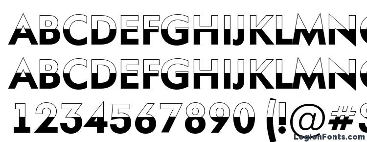 glyphs a FuturaOrtoTitulB&W Bold font, сharacters a FuturaOrtoTitulB&W Bold font, symbols a FuturaOrtoTitulB&W Bold font, character map a FuturaOrtoTitulB&W Bold font, preview a FuturaOrtoTitulB&W Bold font, abc a FuturaOrtoTitulB&W Bold font, a FuturaOrtoTitulB&W Bold font
