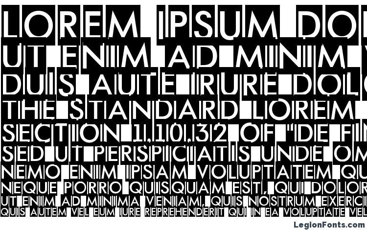 specimens a FuturaOrtoTitulCm font, sample a FuturaOrtoTitulCm font, an example of writing a FuturaOrtoTitulCm font, review a FuturaOrtoTitulCm font, preview a FuturaOrtoTitulCm font, a FuturaOrtoTitulCm font