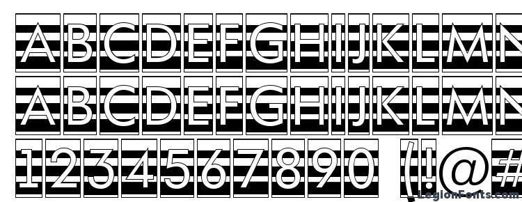 glyphs a FuturaOrtoTitulCmGrd font, сharacters a FuturaOrtoTitulCmGrd font, symbols a FuturaOrtoTitulCmGrd font, character map a FuturaOrtoTitulCmGrd font, preview a FuturaOrtoTitulCmGrd font, abc a FuturaOrtoTitulCmGrd font, a FuturaOrtoTitulCmGrd font