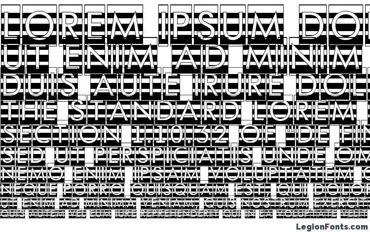 specimens a FuturaOrtoTitulCmGrd font, sample a FuturaOrtoTitulCmGrd font, an example of writing a FuturaOrtoTitulCmGrd font, review a FuturaOrtoTitulCmGrd font, preview a FuturaOrtoTitulCmGrd font, a FuturaOrtoTitulCmGrd font