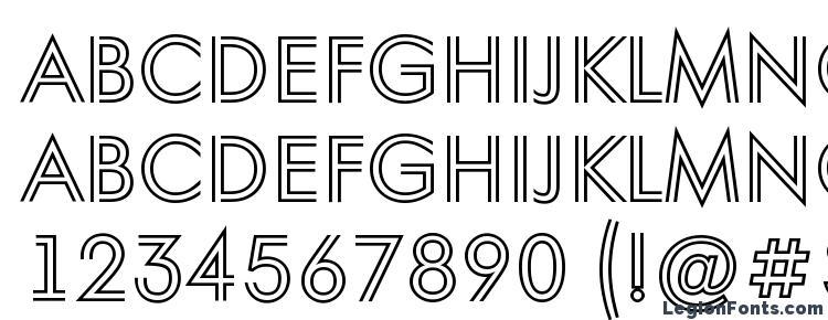 glyphs a FuturaOrtoTitulInln font, сharacters a FuturaOrtoTitulInln font, symbols a FuturaOrtoTitulInln font, character map a FuturaOrtoTitulInln font, preview a FuturaOrtoTitulInln font, abc a FuturaOrtoTitulInln font, a FuturaOrtoTitulInln font