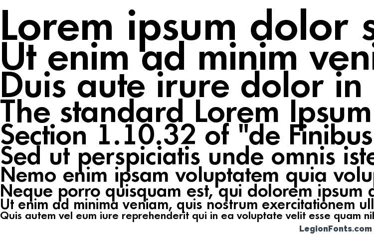 образцы шрифта a FuturicaLt SemiBold, образец шрифта a FuturicaLt SemiBold, пример написания шрифта a FuturicaLt SemiBold, просмотр шрифта a FuturicaLt SemiBold, предосмотр шрифта a FuturicaLt SemiBold, шрифт a FuturicaLt SemiBold
