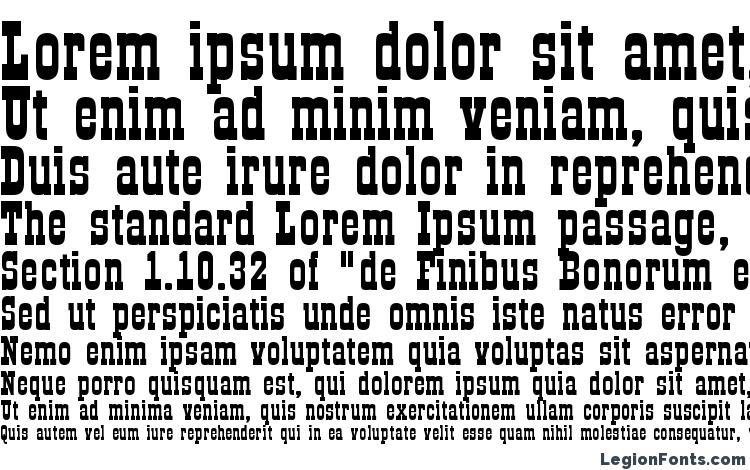 specimens a Gildia Bold font, sample a Gildia Bold font, an example of writing a Gildia Bold font, review a Gildia Bold font, preview a Gildia Bold font, a Gildia Bold font