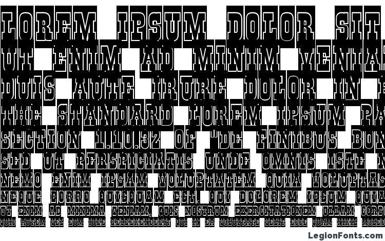 specimens a GildiaTitulCmGr Bold font, sample a GildiaTitulCmGr Bold font, an example of writing a GildiaTitulCmGr Bold font, review a GildiaTitulCmGr Bold font, preview a GildiaTitulCmGr Bold font, a GildiaTitulCmGr Bold font