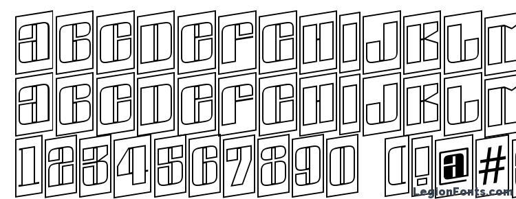 glyphs a GlobusCmOtlSpUp font, сharacters a GlobusCmOtlSpUp font, symbols a GlobusCmOtlSpUp font, character map a GlobusCmOtlSpUp font, preview a GlobusCmOtlSpUp font, abc a GlobusCmOtlSpUp font, a GlobusCmOtlSpUp font