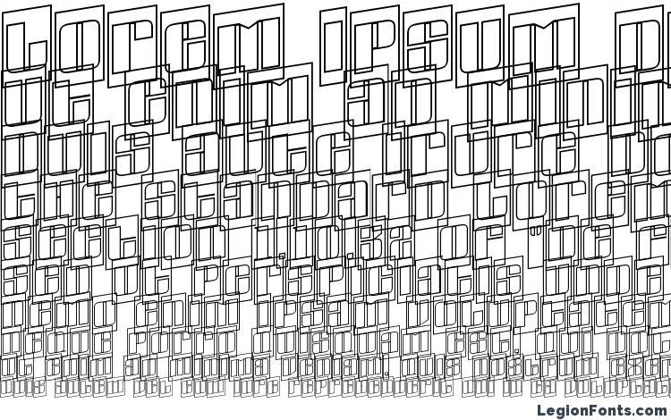 specimens a GlobusCmOtlSpUp font, sample a GlobusCmOtlSpUp font, an example of writing a GlobusCmOtlSpUp font, review a GlobusCmOtlSpUp font, preview a GlobusCmOtlSpUp font, a GlobusCmOtlSpUp font
