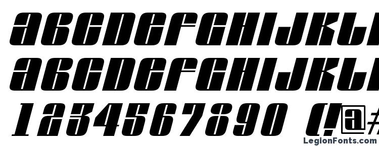 глифы шрифта a GlobusOblique, символы шрифта a GlobusOblique, символьная карта шрифта a GlobusOblique, предварительный просмотр шрифта a GlobusOblique, алфавит шрифта a GlobusOblique, шрифт a GlobusOblique