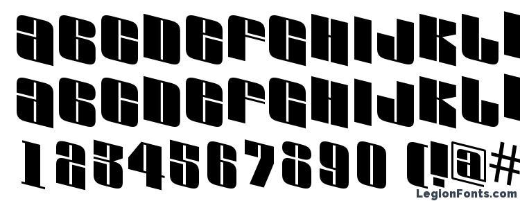glyphs a GlobusSpDn font, сharacters a GlobusSpDn font, symbols a GlobusSpDn font, character map a GlobusSpDn font, preview a GlobusSpDn font, abc a GlobusSpDn font, a GlobusSpDn font