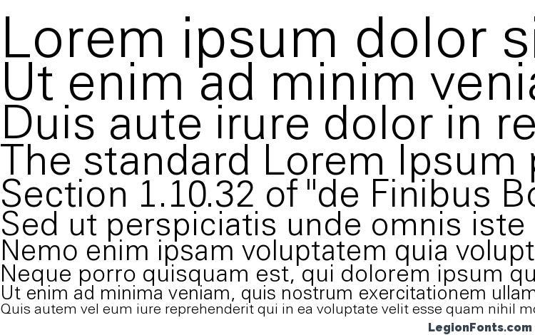 образцы шрифта a GroticLt, образец шрифта a GroticLt, пример написания шрифта a GroticLt, просмотр шрифта a GroticLt, предосмотр шрифта a GroticLt, шрифт a GroticLt