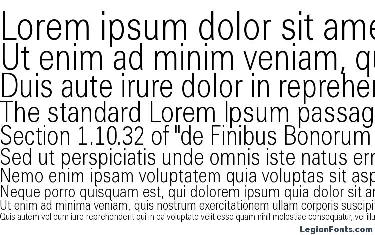 образцы шрифта a GroticLtNr Normal, образец шрифта a GroticLtNr Normal, пример написания шрифта a GroticLtNr Normal, просмотр шрифта a GroticLtNr Normal, предосмотр шрифта a GroticLtNr Normal, шрифт a GroticLtNr Normal