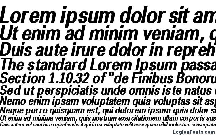 образцы шрифта a GroticNrExtraBold Italic, образец шрифта a GroticNrExtraBold Italic, пример написания шрифта a GroticNrExtraBold Italic, просмотр шрифта a GroticNrExtraBold Italic, предосмотр шрифта a GroticNrExtraBold Italic, шрифт a GroticNrExtraBold Italic