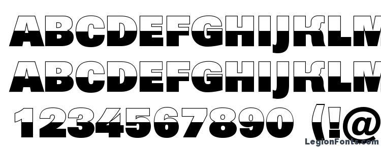 glyphs a GroticTitulB&WHv font, сharacters a GroticTitulB&WHv font, symbols a GroticTitulB&WHv font, character map a GroticTitulB&WHv font, preview a GroticTitulB&WHv font, abc a GroticTitulB&WHv font, a GroticTitulB&WHv font