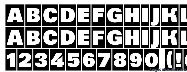 глифы шрифта a GroticTitulHvCm, символы шрифта a GroticTitulHvCm, символьная карта шрифта a GroticTitulHvCm, предварительный просмотр шрифта a GroticTitulHvCm, алфавит шрифта a GroticTitulHvCm, шрифт a GroticTitulHvCm