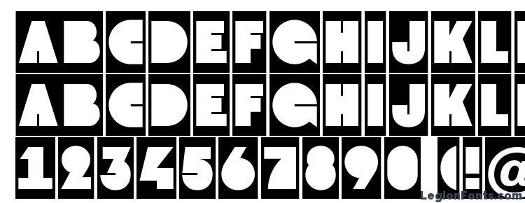 глифы шрифта a GrotoCm, символы шрифта a GrotoCm, символьная карта шрифта a GrotoCm, предварительный просмотр шрифта a GrotoCm, алфавит шрифта a GrotoCm, шрифт a GrotoCm