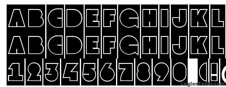 глифы шрифта a GrotoCmGr, символы шрифта a GrotoCmGr, символьная карта шрифта a GrotoCmGr, предварительный просмотр шрифта a GrotoCmGr, алфавит шрифта a GrotoCmGr, шрифт a GrotoCmGr