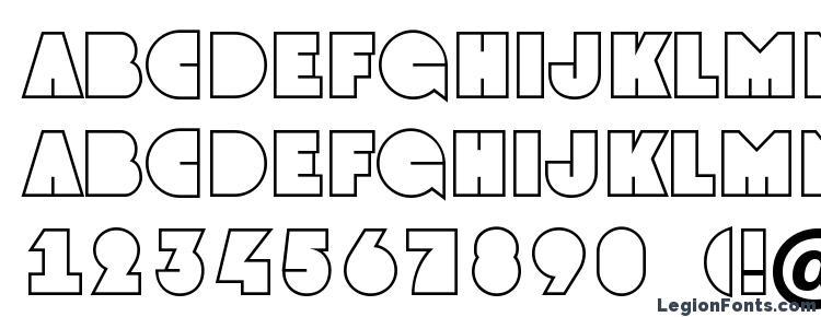 glyphs a GrotoOtl font, сharacters a GrotoOtl font, symbols a GrotoOtl font, character map a GrotoOtl font, preview a GrotoOtl font, abc a GrotoOtl font, a GrotoOtl font