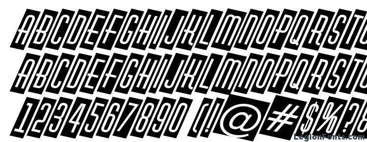 глифы шрифта a HuxleyCmDino Bold, символы шрифта a HuxleyCmDino Bold, символьная карта шрифта a HuxleyCmDino Bold, предварительный просмотр шрифта a HuxleyCmDino Bold, алфавит шрифта a HuxleyCmDino Bold, шрифт a HuxleyCmDino Bold