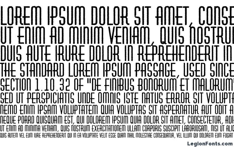 specimens a HuxleyRough Bold font, sample a HuxleyRough Bold font, an example of writing a HuxleyRough Bold font, review a HuxleyRough Bold font, preview a HuxleyRough Bold font, a HuxleyRough Bold font