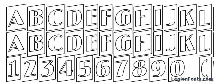 глифы шрифта a JasperCmOtlUp, символы шрифта a JasperCmOtlUp, символьная карта шрифта a JasperCmOtlUp, предварительный просмотр шрифта a JasperCmOtlUp, алфавит шрифта a JasperCmOtlUp, шрифт a JasperCmOtlUp