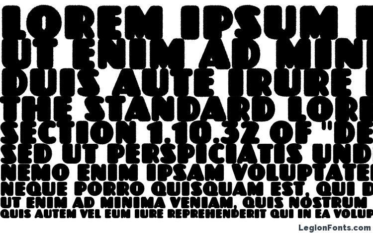 specimens a JasperTtlRndRgNord font, sample a JasperTtlRndRgNord font, an example of writing a JasperTtlRndRgNord font, review a JasperTtlRndRgNord font, preview a JasperTtlRndRgNord font, a JasperTtlRndRgNord font