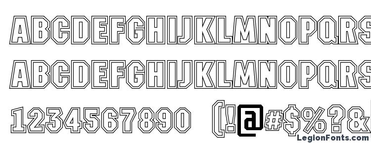 glyphs a MachinaNova2Otl Bold font, сharacters a MachinaNova2Otl Bold font, symbols a MachinaNova2Otl Bold font, character map a MachinaNova2Otl Bold font, preview a MachinaNova2Otl Bold font, abc a MachinaNova2Otl Bold font, a MachinaNova2Otl Bold font