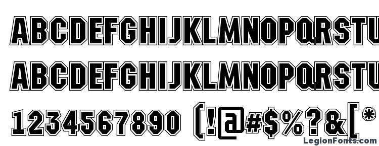 glyphs a MachinaNovaGr font, сharacters a MachinaNovaGr font, symbols a MachinaNovaGr font, character map a MachinaNovaGr font, preview a MachinaNovaGr font, abc a MachinaNovaGr font, a MachinaNovaGr font