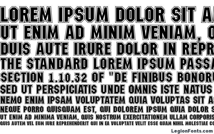 specimens a MachinaNovaGr font, sample a MachinaNovaGr font, an example of writing a MachinaNovaGr font, review a MachinaNovaGr font, preview a MachinaNovaGr font, a MachinaNovaGr font