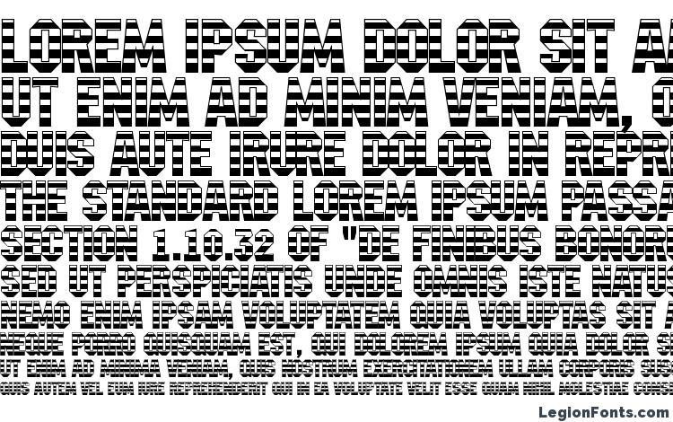 specimens a MachinaNovaGrd font, sample a MachinaNovaGrd font, an example of writing a MachinaNovaGrd font, review a MachinaNovaGrd font, preview a MachinaNovaGrd font, a MachinaNovaGrd font
