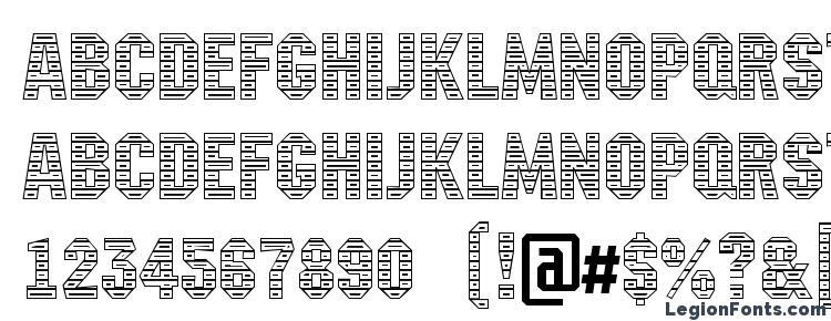 глифы шрифта a MachinaNovaStDc, символы шрифта a MachinaNovaStDc, символьная карта шрифта a MachinaNovaStDc, предварительный просмотр шрифта a MachinaNovaStDc, алфавит шрифта a MachinaNovaStDc, шрифт a MachinaNovaStDc