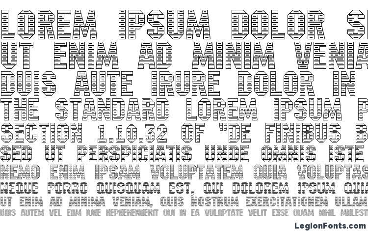 specimens a MachinaNovaStDc font, sample a MachinaNovaStDc font, an example of writing a MachinaNovaStDc font, review a MachinaNovaStDc font, preview a MachinaNovaStDc font, a MachinaNovaStDc font