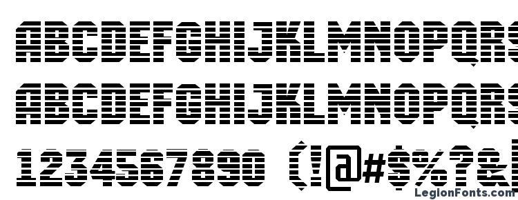 glyphs a MachinaOrtoMr font, сharacters a MachinaOrtoMr font, symbols a MachinaOrtoMr font, character map a MachinaOrtoMr font, preview a MachinaOrtoMr font, abc a MachinaOrtoMr font, a MachinaOrtoMr font