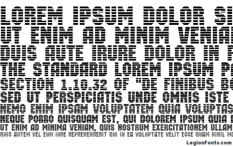specimens a MachinaOrtoMr font, sample a MachinaOrtoMr font, an example of writing a MachinaOrtoMr font, review a MachinaOrtoMr font, preview a MachinaOrtoMr font, a MachinaOrtoMr font