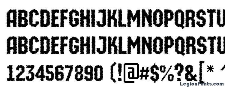 глифы шрифта a MachinaOrtoPrk, символы шрифта a MachinaOrtoPrk, символьная карта шрифта a MachinaOrtoPrk, предварительный просмотр шрифта a MachinaOrtoPrk, алфавит шрифта a MachinaOrtoPrk, шрифт a MachinaOrtoPrk