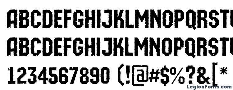 глифы шрифта a MachinaOrtoRg&Bt, символы шрифта a MachinaOrtoRg&Bt, символьная карта шрифта a MachinaOrtoRg&Bt, предварительный просмотр шрифта a MachinaOrtoRg&Bt, алфавит шрифта a MachinaOrtoRg&Bt, шрифт a MachinaOrtoRg&Bt