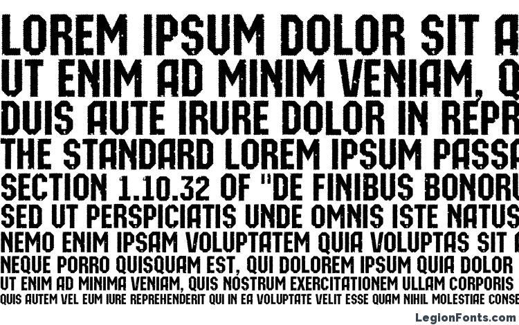 образцы шрифта a MachinaOrtoRg&Bt, образец шрифта a MachinaOrtoRg&Bt, пример написания шрифта a MachinaOrtoRg&Bt, просмотр шрифта a MachinaOrtoRg&Bt, предосмотр шрифта a MachinaOrtoRg&Bt, шрифт a MachinaOrtoRg&Bt