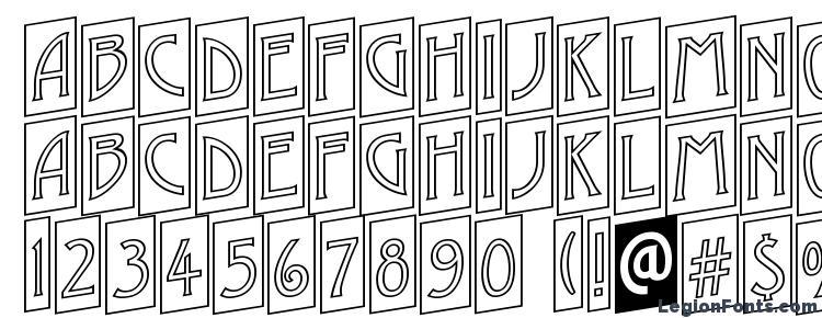 glyphs a ModernoCmOtlUp font, сharacters a ModernoCmOtlUp font, symbols a ModernoCmOtlUp font, character map a ModernoCmOtlUp font, preview a ModernoCmOtlUp font, abc a ModernoCmOtlUp font, a ModernoCmOtlUp font