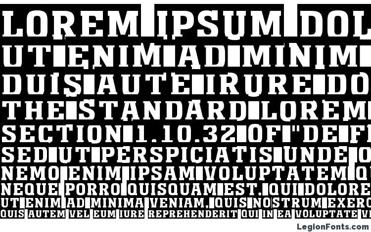 образцы шрифта a MonumentoTitulSl, образец шрифта a MonumentoTitulSl, пример написания шрифта a MonumentoTitulSl, просмотр шрифта a MonumentoTitulSl, предосмотр шрифта a MonumentoTitulSl, шрифт a MonumentoTitulSl