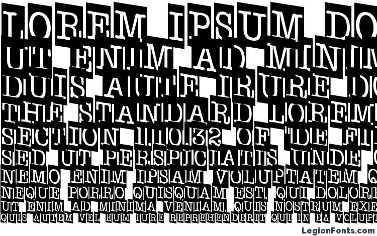 specimens a OldTyperNrCmDn font, sample a OldTyperNrCmDn font, an example of writing a OldTyperNrCmDn font, review a OldTyperNrCmDn font, preview a OldTyperNrCmDn font, a OldTyperNrCmDn font
