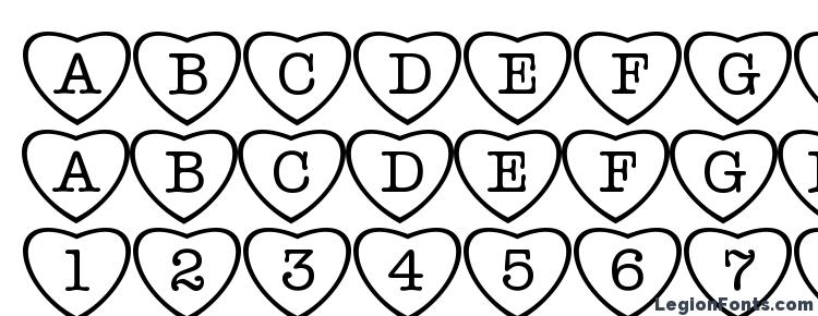 glyphs a OldTypingCmDcFnt1 font, сharacters a OldTypingCmDcFnt1 font, symbols a OldTypingCmDcFnt1 font, character map a OldTypingCmDcFnt1 font, preview a OldTypingCmDcFnt1 font, abc a OldTypingCmDcFnt1 font, a OldTypingCmDcFnt1 font
