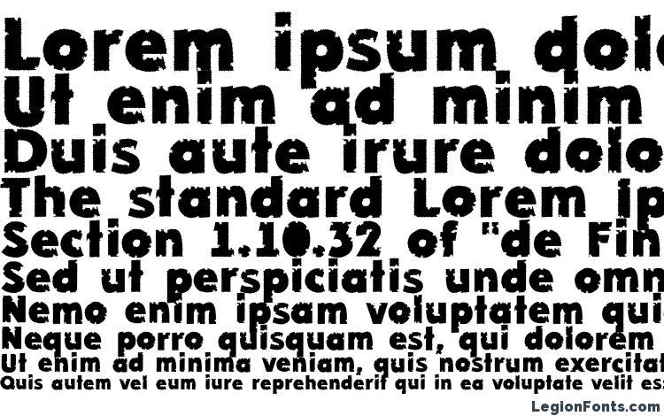 specimens a PlakatCmplRr&Bt ExtraBold font, sample a PlakatCmplRr&Bt ExtraBold font, an example of writing a PlakatCmplRr&Bt ExtraBold font, review a PlakatCmplRr&Bt ExtraBold font, preview a PlakatCmplRr&Bt ExtraBold font, a PlakatCmplRr&Bt ExtraBold font