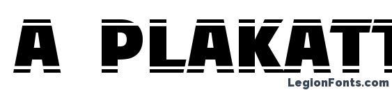Calibri Bold Italic Font Download Free / LegionFonts