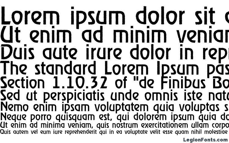 specimens a RewinderRgh font, sample a RewinderRgh font, an example of writing a RewinderRgh font, review a RewinderRgh font, preview a RewinderRgh font, a RewinderRgh font