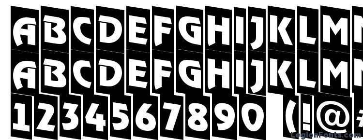 глифы шрифта a RewinderTitulCmDn, символы шрифта a RewinderTitulCmDn, символьная карта шрифта a RewinderTitulCmDn, предварительный просмотр шрифта a RewinderTitulCmDn, алфавит шрифта a RewinderTitulCmDn, шрифт a RewinderTitulCmDn