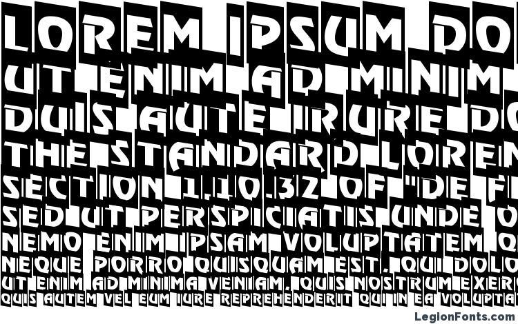 образцы шрифта a RewinderTitulCmDn, образец шрифта a RewinderTitulCmDn, пример написания шрифта a RewinderTitulCmDn, просмотр шрифта a RewinderTitulCmDn, предосмотр шрифта a RewinderTitulCmDn, шрифт a RewinderTitulCmDn