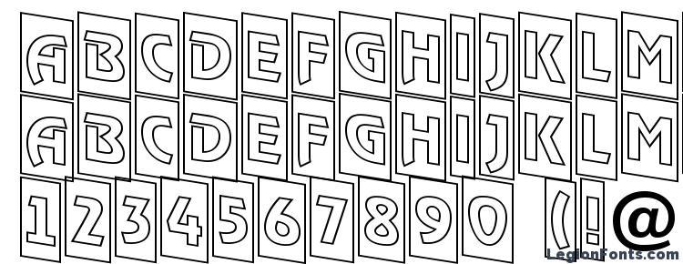 глифы шрифта a RewinderTitulCmOtlDn, символы шрифта a RewinderTitulCmOtlDn, символьная карта шрифта a RewinderTitulCmOtlDn, предварительный просмотр шрифта a RewinderTitulCmOtlDn, алфавит шрифта a RewinderTitulCmOtlDn, шрифт a RewinderTitulCmOtlDn
