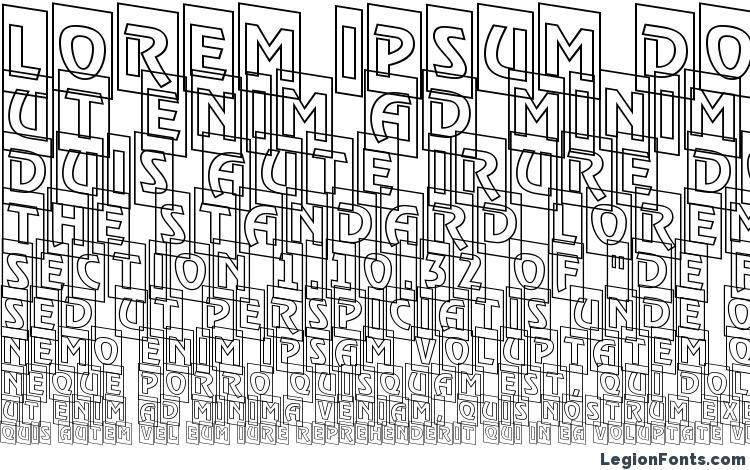 specimens a RewinderTitulCmOtlDn font, sample a RewinderTitulCmOtlDn font, an example of writing a RewinderTitulCmOtlDn font, review a RewinderTitulCmOtlDn font, preview a RewinderTitulCmOtlDn font, a RewinderTitulCmOtlDn font