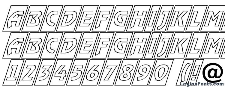 глифы шрифта a RewinderTitulCmOtlObl, символы шрифта a RewinderTitulCmOtlObl, символьная карта шрифта a RewinderTitulCmOtlObl, предварительный просмотр шрифта a RewinderTitulCmOtlObl, алфавит шрифта a RewinderTitulCmOtlObl, шрифт a RewinderTitulCmOtlObl