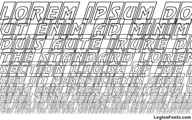 образцы шрифта a RewinderTitulCmOtlObl, образец шрифта a RewinderTitulCmOtlObl, пример написания шрифта a RewinderTitulCmOtlObl, просмотр шрифта a RewinderTitulCmOtlObl, предосмотр шрифта a RewinderTitulCmOtlObl, шрифт a RewinderTitulCmOtlObl